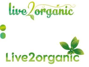 Live2organic