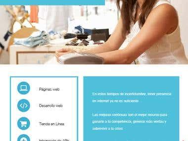 Marketing de Contenidos - eBook