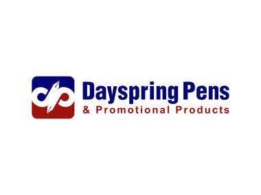 dayspring pens