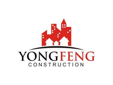 YongFeng