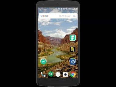 Fanbit Android