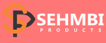 Sehmbi Steel Products