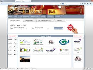 www.megamartrealesate.com