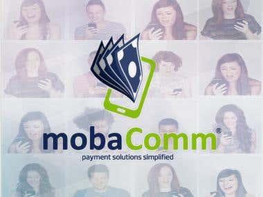 Mobacomm