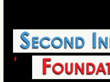 Second Innings Foundation