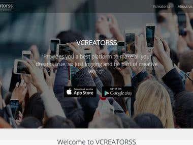 Vcreatorss