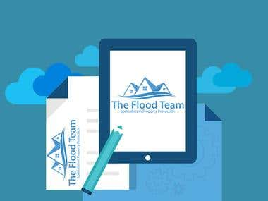 The Flood Team