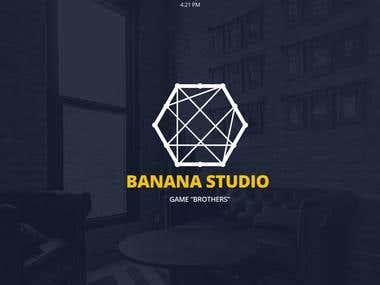 IOS App Design