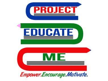 Project Educate Me