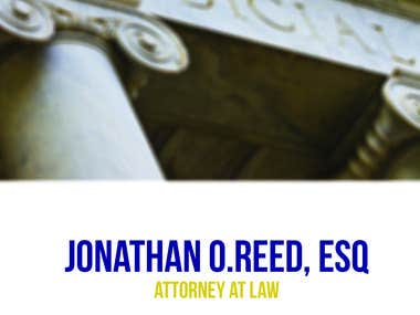 Reed Law Firm