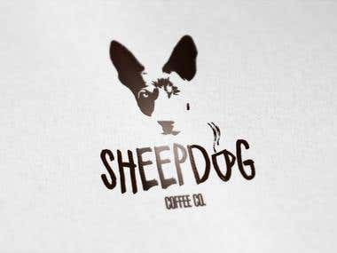 Sheepdog Coffee CO