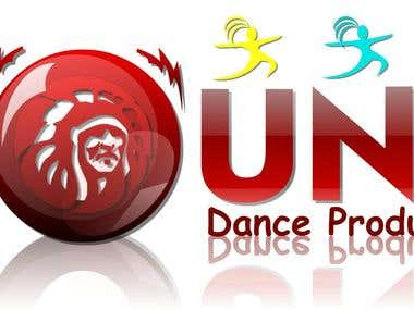 Round Dance Productions