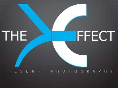 The KEffect logo