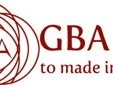 Logo of GBA Soft