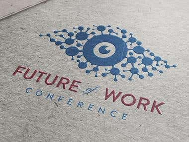 Future of Work - Conference