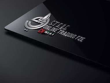 Logo Design For STYLE ONLINE TRADING