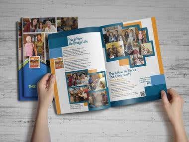 Grand Kids Brochure