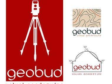 Usługi geodezyjne Geobud