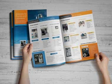 Asmeco Brochure