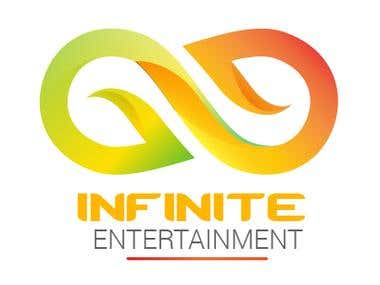 Infinite Entertainment Logo