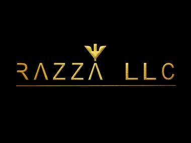 RAZZA LLC