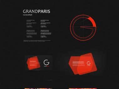 Grand Paris 2011(04)