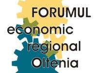 Regional Economic Forum Craiova