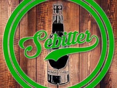 Sebitter Logo