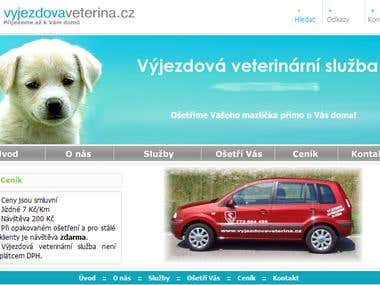 http://vyjezdovaveterina.cz/