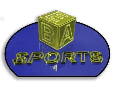 sports bid