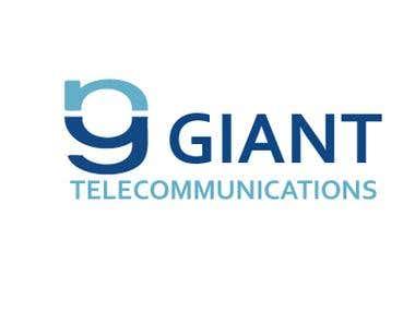 Giant Telecom