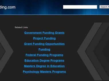 denkya funding