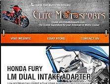Ebay Store Designs