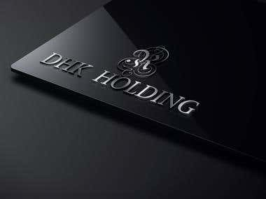 DHK HOLDING