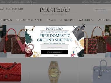 http://www.portero.com/