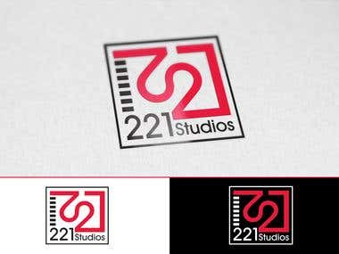 221 Studios