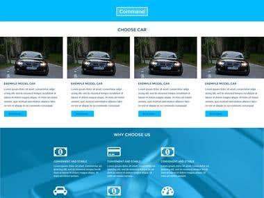 Elite_Taxi_Company