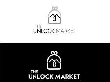 The Unlock Market