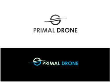 PRIMAL DRONE