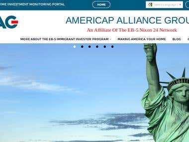 Americap Alliance