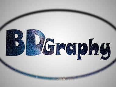bdgraphy