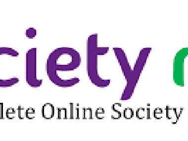 Society & More