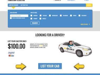 TaxiJobs
