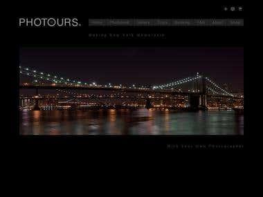 photours.com