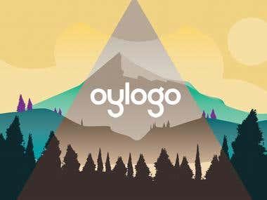 Oylogo: Logo Designing Service