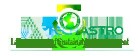 Logo Design/Banner /design/visiting card design