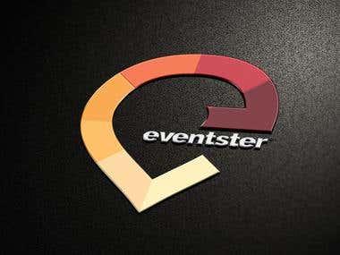 Eventster.io
