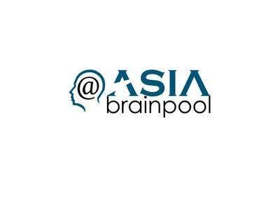 AsiaBrainpool