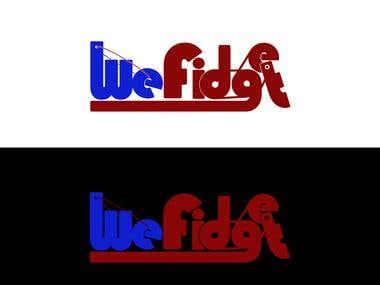 Design a logo.