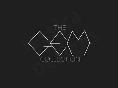 The Gem Collection Concept